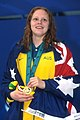141100 - Siobhan Paton swimming - 3b - 2000 Sydney podium photo.jpg