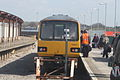 144013 at Heysham Port.jpg