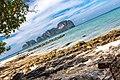 144 หมู่ 7 Tambon Ao Nang, Amphoe Mueang Krabi, Chang Wat Krabi 81000, Thailand - panoramio (68).jpg