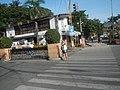 1484Poblacion, Baliuag, Bulacan 25.jpg