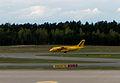 15-04-26-Flugplatz-Nürnberg-RalfR-DSCF4655-19.jpg