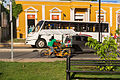 15-07-15-Campeche-Straßenszene-RalfR-WMA 0861.jpg