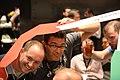15-07-16-Викимания Мексика до конференции вечернем мероприятии-RalfR-WMA 1196.jpg
