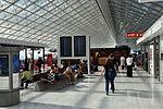 15-07-22-Flughafen-Paris-CDG-RalfR-N3S 9876.jpg