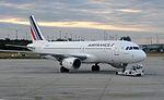 15-07-22-Flughafen-Paris-CDG-RalfR-N3S 9889.jpg