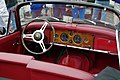 15.7.16 6 Trebon Historic Cars 044 (28228007122).jpg