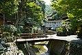 150808 Takedao Onsen Takarazuka Hyogo pref Japan26n.jpg