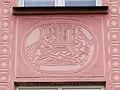 150913 13 Rynek Kościuszki in Białystok - 19.jpg
