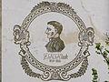 150913 Rynek Kościuszki in Białystok - 03.jpg