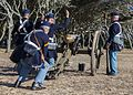 150th Anniversary of the Battle of Fort Fisher Commemoration 150117-M-SO289-134.jpg