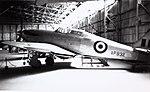 15 Hawker Hurricane (15812408686).jpg