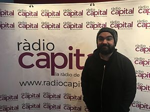 15anys Radio Capital 3337.jpg