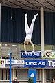 15th Austrian Future Cup 2018-11-23 Aidan Jordaan (Norman Seibert) - 03092.jpg