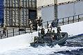 15th MEU Marines execute VBSS 150409-M-GC438-177.jpg