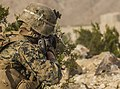 15th MEU Marines train in combined arms training 141215-M-ST621-0742.jpg