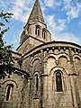 16-Charmant-ND-clocher-abside.jpg