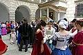 16.7.16 1 Historické slavnosti Jakuba Krčína v Třeboni 033 (27735478204).jpg