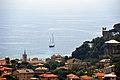 16030 Facciù GE, Italy - panoramio.jpg