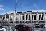 161st St River Av td 40 - Yankee Stadium.jpg