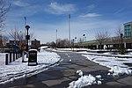 161st St River Av td 45 - Macombs Dam Park.jpg