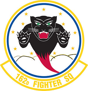 162nd Fighter Squadron emblem.jpg