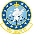 165th Airlift Squadron emblem.jpg