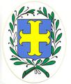 166811 blason commune-1-.png
