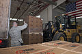 167th Airlift Wing serves as staging area for FEMA storm relief 121102-F-PU513-103.jpg