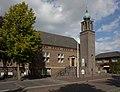 1685B2496 Raadhuis van Schaijk 2.jpg