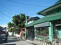 168San Mateo Rizal Landmarks Province 04.jpg