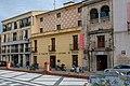 16901-Talavera-de-la-Reina (44531615490).jpg