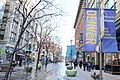 16th Street Mall, Denver USA - panoramio.jpg