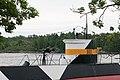 17-06-30-Suomenlinna-Vesikko RR72901.jpg
