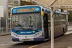 17-11-14-Bus-Glasgow RR79879.jpg