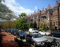 1700 block of T Street, N.W..jpg