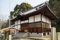 170319 Tatsuchinouranimashimasujinja Shimotsui Kurashiki Okayama pref Japan08n.jpg