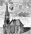 1736 Parochialkirche.jpg