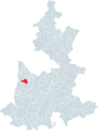 175 Tianguismanalco mapa.png