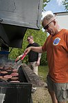 176th Wing's 2015 Family Day (18435092289).jpg