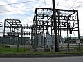 1779 - Roaring Spring - Power facility.JPG