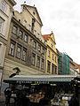 177 Havelské Tržiště (mercat de Sant Gal).jpg