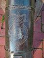 1795 Warship gun (markings).jpg