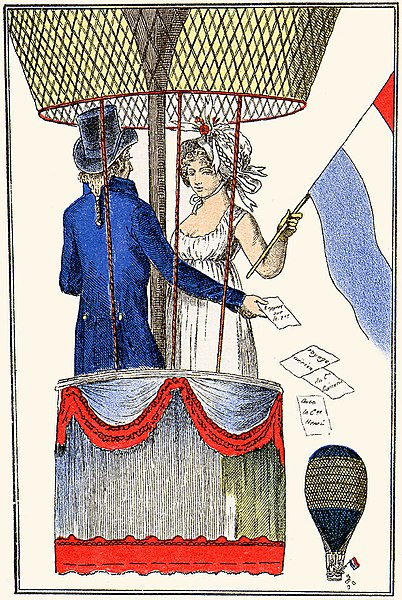 File:1798-balloon-henri.jpg