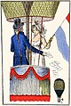 1798-balloon-henri.jpg