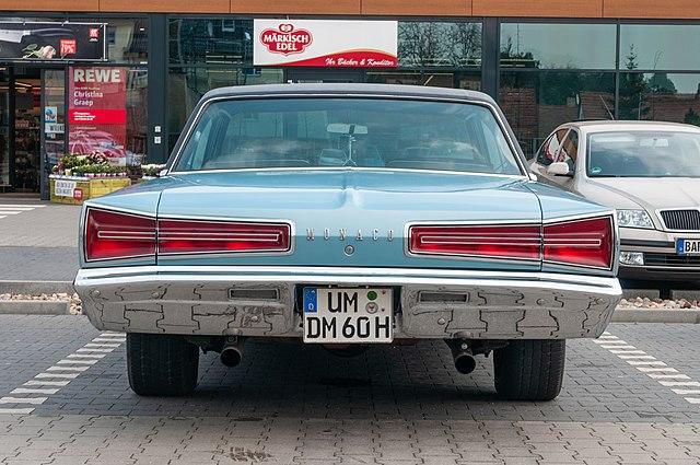 18-04-14-Dodge-Monaco RRK3549