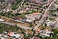 18-06-12-Freienwalde RRK4384.jpg