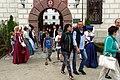 18.8.25 Trebon Campanella Historical Dance Drama 85 (20509530598).jpg