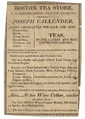 1811 BostonTeaStore Callender.png