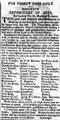 1821 DoggettsRepository BostonDailyAdvertiser Sept90.png
