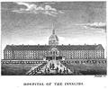 1822 Invalids Paris.png